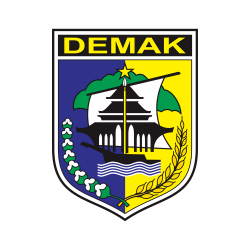 Kesbangpolinmas Demak